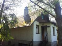 Prodej chaty / chalupy 85 m², Horní Bradlo