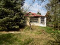 Prodej chaty / chalupy 90 m², Heřmanův Městec