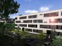 Prodej bytu 3+kk v osobním vlastnictví 85 m², Přelouč