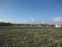 Prodej pozemku 40000 m², Mikulovice