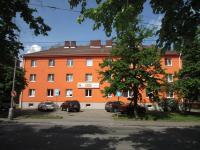 Prodej bytu 3+1 v osobním vlastnictví 370 m², Pardubice