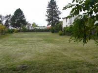 Prodej pozemku 928 m², Řečany nad Labem