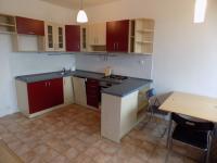 Pronájem bytu 3+kk v osobním vlastnictví, 75 m2, Pardubice