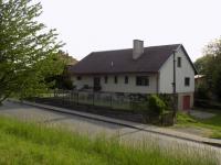 Prodej domu v osobním vlastnictví 360 m², Úhřetice