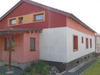Prodej domu v osobním vlastnictví 430 m², Bratčice