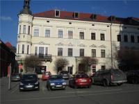 Pronájem bytu 5+kk v osobním vlastnictví 146 m², Chrudim