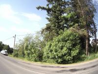 Prodej pozemku 5403 m², Kamenice