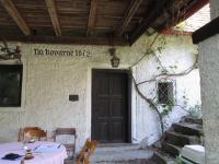 Prodej chaty / chalupy 109 m², Rabyně