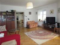 Pronájem bytu 3+1 v osobním vlastnictví 110 m², Hradec Králové