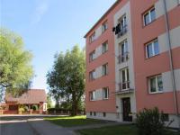Pronájem bytu 2+1 v osobním vlastnictví 60 m², Ústí nad Orlicí