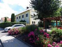 Prodej domu v osobním vlastnictví 332 m², Čistá