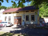 Prodej domu v osobním vlastnictví 110 m², Jaroměřice