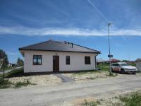 Prodej domu v osobním vlastnictví 85 m², Polička