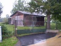 Prodej chaty / chalupy 49 m², Miřetice
