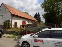 Prodej domu v osobním vlastnictví 150 m², Dřenice