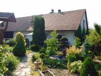 Prodej domu v osobním vlastnictví 89 m², Přelouč