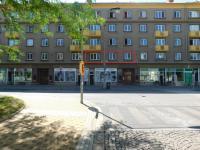 Prodej bytu 2+1 v osobním vlastnictví 63 m², Pardubice