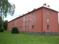 Prodej bytu 2+1 v osobním vlastnictví 54 m², Rybitví