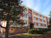 Pronájem bytu 3+1 v osobním vlastnictví 80 m², Svitavy