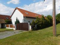 Prodej domu v osobním vlastnictví 238 m², Klešice
