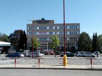 Pronájem kancelářských prostor 23 m², Svitavy