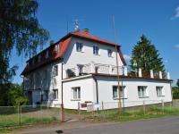Prodej penzionu 810 m², Horní Bradlo