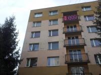 Prodej bytu 3+1 v osobním vlastnictví 58 m², Chrudim
