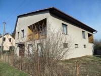 Prodej domu v osobním vlastnictví 253 m², Kočí