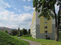 Prodej bytu 3+1 v družstevním vlastnictví 82 m², Svitavy