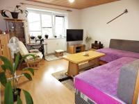 Prodej bytu 2+1 v osobním vlastnictví 60 m², Svitavy
