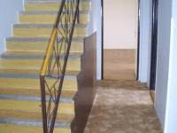 Schodiště (Prodej domu v osobním vlastnictví 250 m², Čankovice)