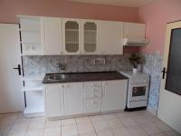 Kuchyň (Prodej domu v osobním vlastnictví 250 m², Čankovice)