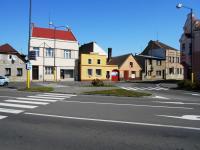 Prodej domu v osobním vlastnictví 100 m², Chrast