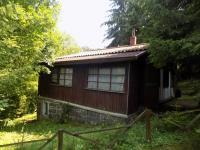Prodej chaty / chalupy 57 m², Vrbatův Kostelec