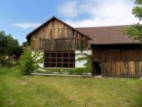 Prodej chaty / chalupy 200 m², Proseč