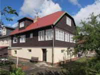 Prodej domu v osobním vlastnictví 213 m², Svitavy