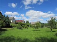 Prodej pozemku 880 m², Mikuleč