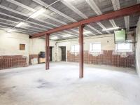 Pronájem výrobních prostor 100 m², Svitavy