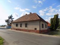 Prodej domu v osobním vlastnictví 220 m², Slatiňany