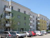 Prodej bytu 2+kk v družstevním vlastnictví 56 m², Svitavy