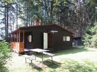 Prodej chaty / chalupy 45 m², Opatov