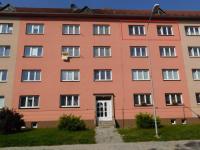 Prodej bytu 2+1 v osobním vlastnictví 62 m², Žďár nad Sázavou