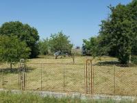 Prodej pozemku 658 m², Hradec Králové