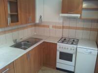 Pronájem bytu 2+1 v osobním vlastnictví 65 m², Chrudim