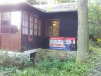 Prodej chaty / chalupy 80 m², Seč
