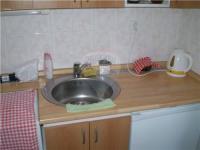 Pronájem bytu 1+1 v osobním vlastnictví 45 m², Chrudim
