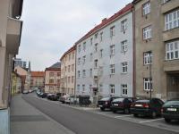 Prodej bytu 2+1 v osobním vlastnictví 62 m², Chrudim