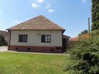 Prodej komerčního objektu 220 m², Slatiňany
