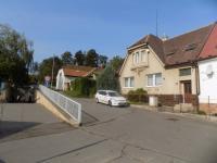 Prodej domu v osobním vlastnictví 200 m², Chrudim