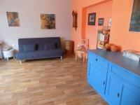 Pokoj (Prodej domu v osobním vlastnictví 200 m², Chrudim)